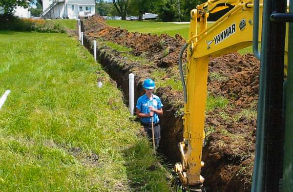 300ft Sewer Line-A_Cropped_900x525-72dpi
